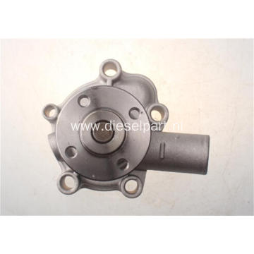 John Deere Parts Water Pump CH15502